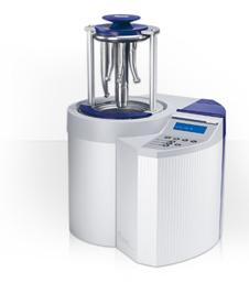 ハンドピース滅菌器