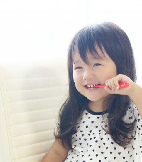 小児・こども歯科・託児サービス
